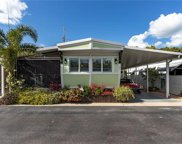 26275 Hickory Blvd Unit 31, Bonita Springs image
