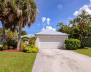 253 SW Panther Trace, Port Saint Lucie image