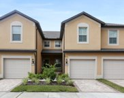 484 ORCHARD PASS AVE, Ponte Vedra image