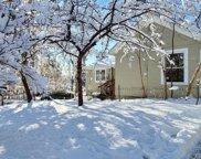 2709 Chase Street, Wheat Ridge image