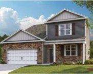 4745 Willow Bluff Circle, Knoxville image
