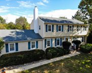 104 HILL TOP LN, Branchburg Twp. image