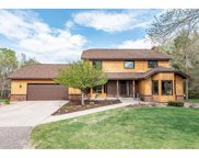 9950 204th Street Court N, Forest Lake image