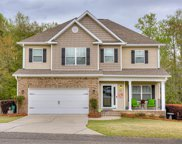 8051 Canary Lake Road, North Augusta image