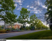 6101 Parkview Drive, Haverford image
