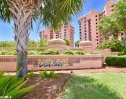 25174 Perdido Beach Blvd Unit 204W, Orange Beach image