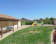 912 Sycamore Canyon Road, Paso Robles image