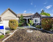1102 W Shadow Point Dr, St. George image