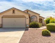 13973 N 134th Drive, Surprise image
