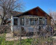 651 Lowell, Denver image