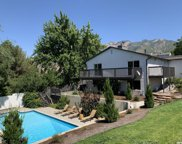 6986 Sunrise Hills Cir, Cottonwood Heights image