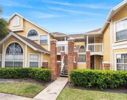 2470 Sweetwater Club Cir Unit 112, Kissimmee image