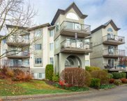 32725 George Ferguson Way Unit 114, Abbotsford image