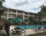 139 Oyster Bay Circle Unit 120, Altamonte Springs image