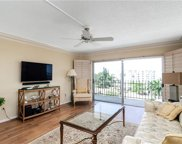 2150 Gulf Shore Blvd N Unit 611, Naples image