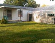 4607 Claremont Avenue, Evansville image