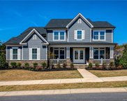 606  Bucks Quarry Court, Fort Mill image