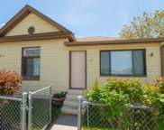 633 W 4th Ave, Midvale image