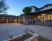 9820 E Thompson Peak Parkway Unit #601, Scottsdale image