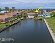 475 Collier Blvd, Marco Island image