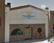 534 Fresno St, Parlier image