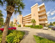 604 Shorewood Unit #405, Cape Canaveral image