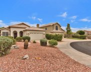 9209 E Pershing Avenue, Scottsdale image