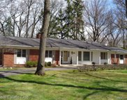 2580 STOODLEIGH, Rochester Hills image