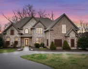 3005 Trawler Ct, Spring Hill image