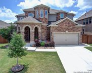12414 Maverick Ranch, San Antonio image