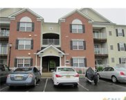 928 Cedar Court # 928, New Brunswick NJ 08901, 1213 - New Brunswick image