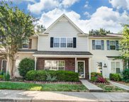 12119  Bottlebrush Place, Charlotte image