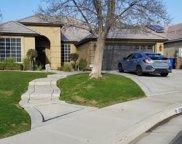 13306 Scafell Pike, Bakersfield image