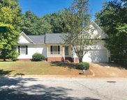 8 Clancy Court, Simpsonville image