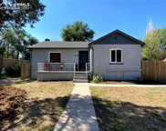 2105 E Willamette Avenue, Colorado Springs image