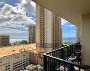 1850 Ala Moana Boulevard Unit 1120, Oahu image