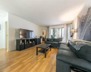 9857 Manchester Drive Unit 316, Burnaby image