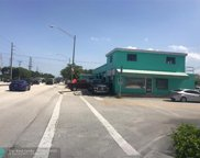 4531 Powerline Rd, Oakland Park image