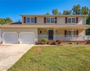 715 Shelby Drive, Greensboro image