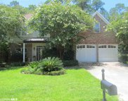 142 Sandy Shoal Loop, Fairhope, AL image