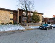 4505 Headwood #7 Drive Unit #7, Kansas City image