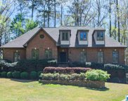 2170 Baneberry Dr, Hoover image