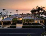 2565     Altamar Drive, Laguna Beach image