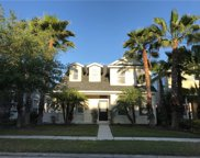 20067 Heritage Point Drive, Tampa image