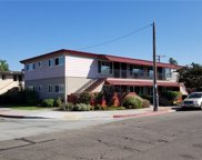 4625 62nd Street, Talmadge/San Diego Central image