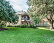 4347 Bellaire Drive Unit 232, Fort Worth image