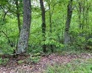 Lot 11 Black Oak Drive, Sevierville image