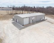 1002 Lofting Industrial, St Clair image