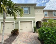 12523 Hammock Cove  Boulevard, Fort Myers image
