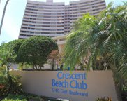 1340 Gulf Boulevard Unit 11-C, Clearwater image
